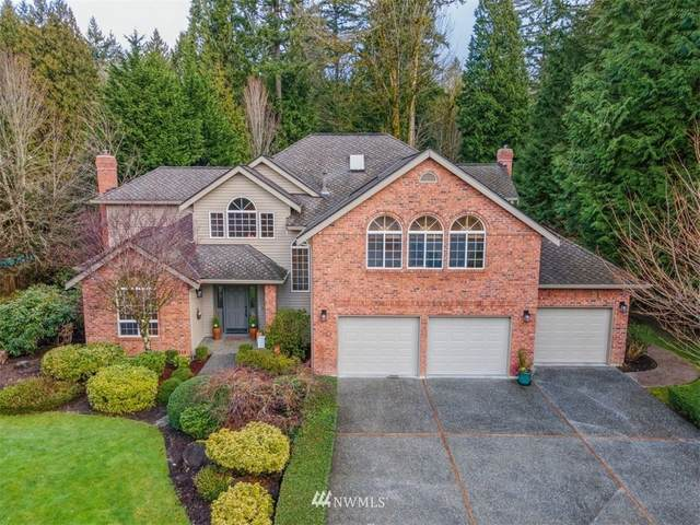 23313 81st Avenue SE, Woodinville, WA 98072 (#1721700) :: Shook Home Group