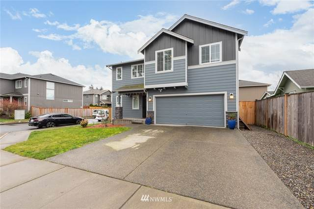 236 E 66 Street, Tacoma, WA 98404 (#1721703) :: Better Homes and Gardens Real Estate McKenzie Group