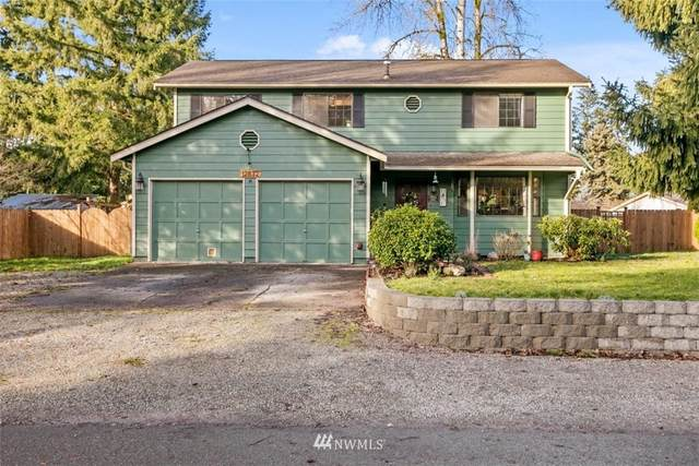 12832 47th Drive NE, Marysville, WA 98271 (#1721732) :: Better Homes and Gardens Real Estate McKenzie Group
