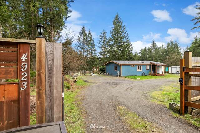 4923 SW Daisy Street, Port Orchard, WA 98367 (#1721772) :: Front Street Realty