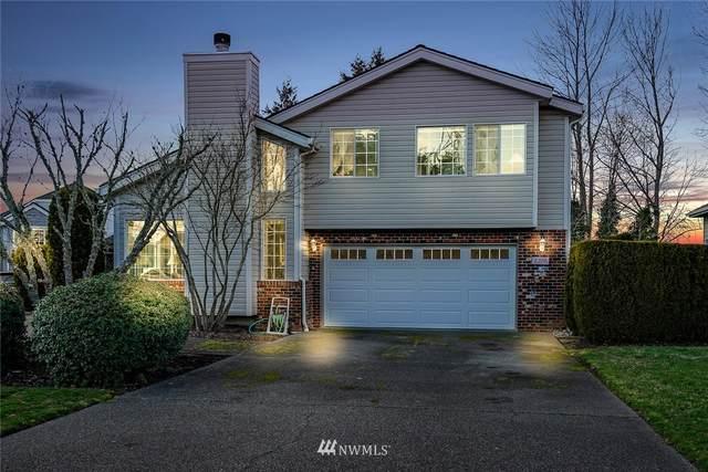 5314 Galleon Drive NE, Tacoma, WA 98422 (#1721807) :: Canterwood Real Estate Team