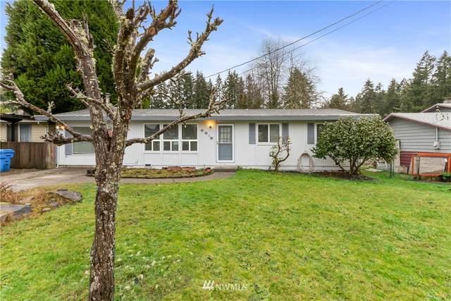 2312 Oak Drive, Steilacoom, WA 98388 (MLS #1721808) :: Brantley Christianson Real Estate