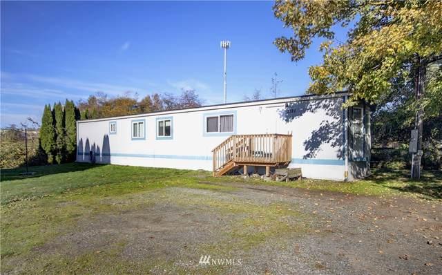 3121 Bennett Drive, Bellingham, WA 98225 (#1721813) :: The Shiflett Group
