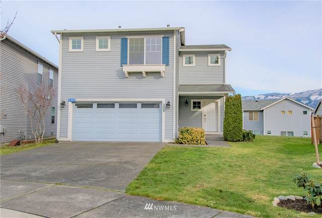 5449 Emerald Court, Mount Vernon, WA 98273 (#1721817) :: Shook Home Group