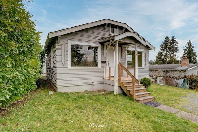 434 E 62nd Street, Tacoma, WA 98404 (#1721823) :: Tribeca NW Real Estate