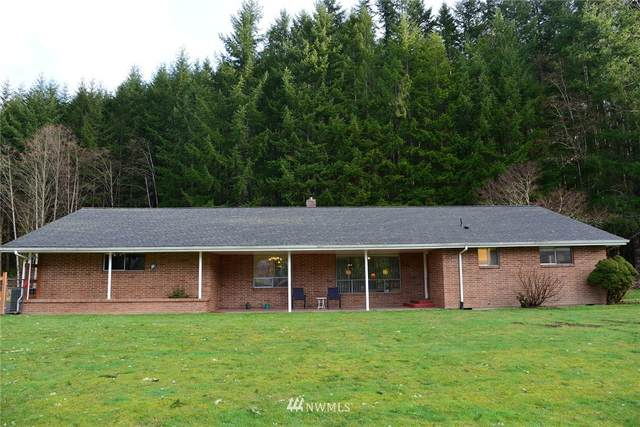 900 Main Avenue, Morton, WA 98356 (#1721838) :: Better Homes and Gardens Real Estate McKenzie Group