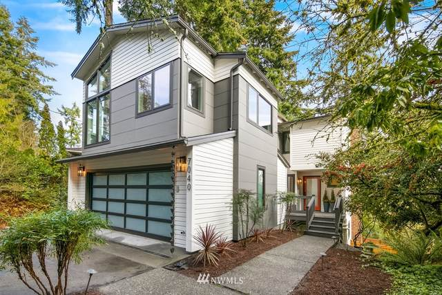 7040 94th Avenue SE, Mercer Island, WA 98040 (#1721866) :: The Original Penny Team