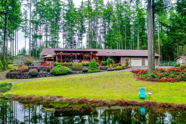 10900 Wicks Lake Road SW, Port Orchard, WA 98367 (#1721869) :: Canterwood Real Estate Team