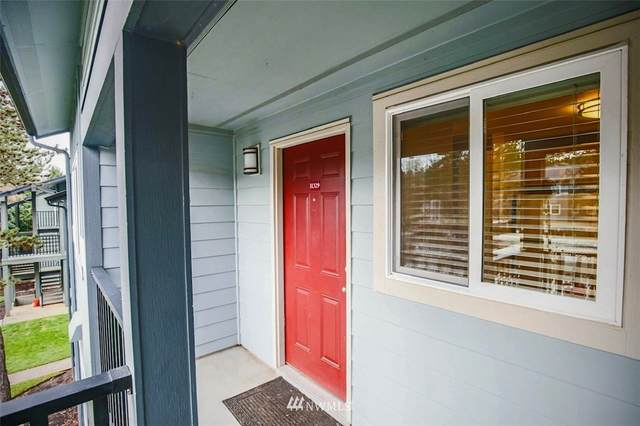 11110 NE 125th Lane H329, Kirkland, WA 98034 (#1721887) :: Priority One Realty Inc.