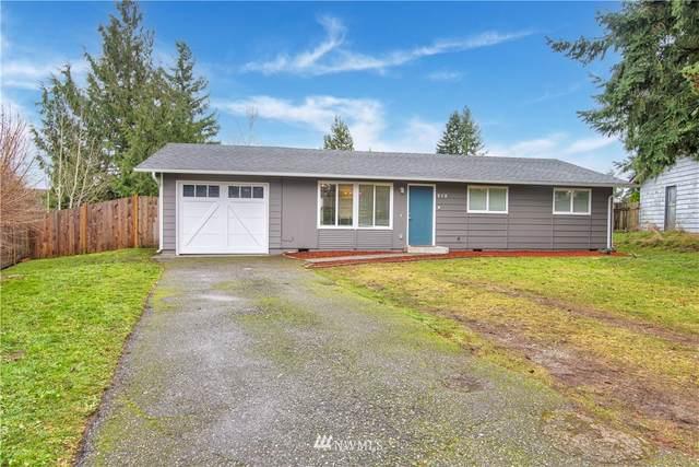 212 76th Place SW, Everett, WA 98203 (#1721900) :: Engel & Völkers Federal Way