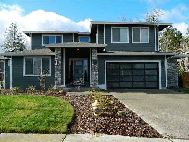 8037 E Commons Court, Port Orchard, WA 98366 (#1721906) :: Better Homes and Gardens Real Estate McKenzie Group