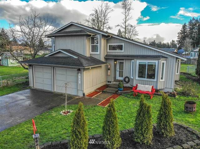 1212 Gadwell Court SE, Olympia, WA 98513 (#1721941) :: TRI STAR Team | RE/MAX NW