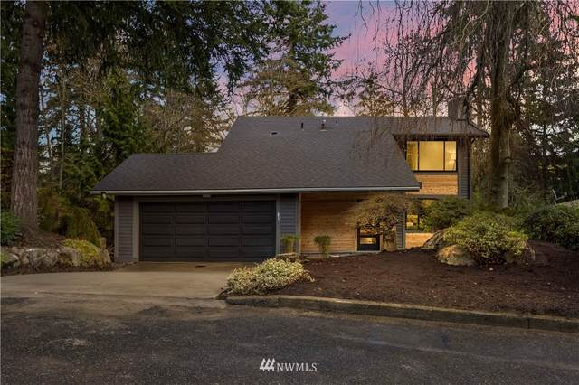 23327 19th Place W, Bothell, WA 98021 (#1722006) :: The Original Penny Team
