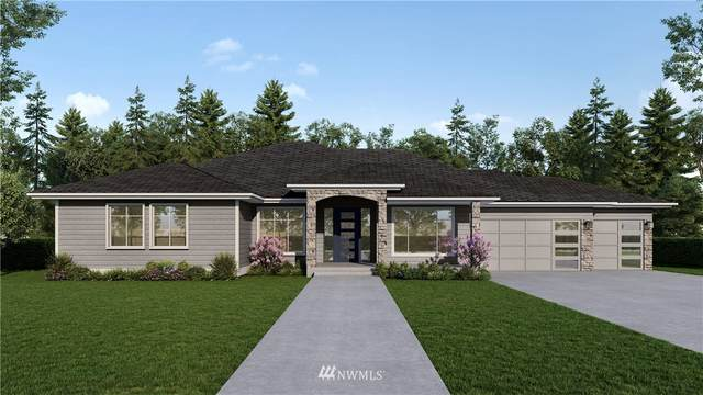 23210 151st Place SE #2, Monroe, WA 98272 (#1722045) :: Priority One Realty Inc.
