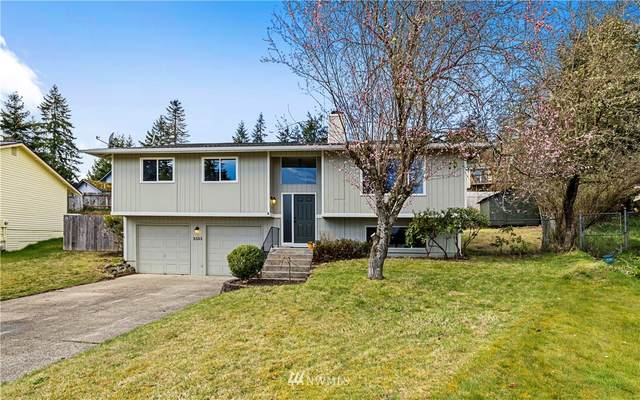 3535 Surrey Court SE, Port Orchard, WA 98366 (#1722053) :: Northwest Home Team Realty, LLC