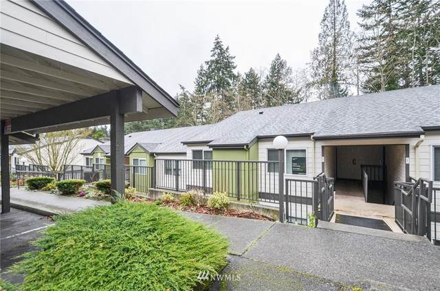 31500 33rd Pl Sw E203, Federal Way, WA 98023 (#1722056) :: Better Homes and Gardens Real Estate McKenzie Group