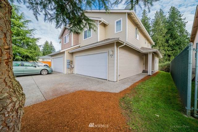 5328 138th Street NE, Marysville, WA 98271 (MLS #1722061) :: Brantley Christianson Real Estate