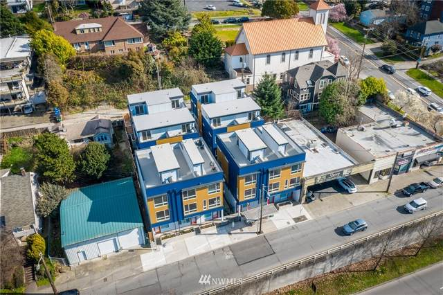 3214 15th Avenue W, Seattle, WA 98119 (#1722070) :: Lucas Pinto Real Estate Group