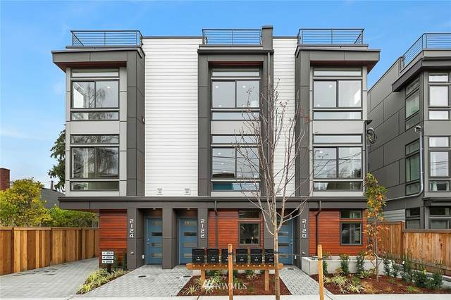 2120 3rd Avenue N, Seattle, WA 98109 (#1722073) :: Tribeca NW Real Estate