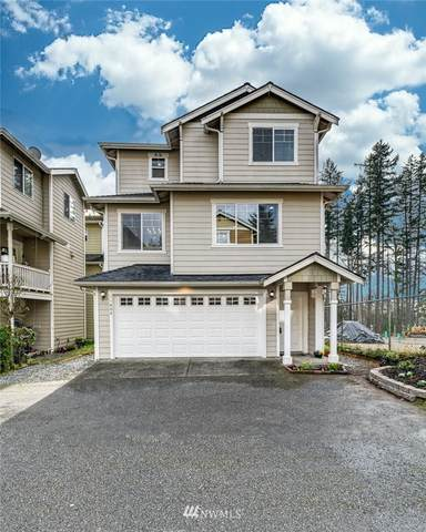 11804 14th Avenue W, Everett, WA 98204 (#1722117) :: McAuley Homes