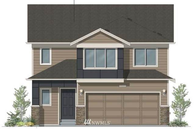 12618 171st Avenue SE #2036, Snohomish, WA 98290 (#1722158) :: Lucas Pinto Real Estate Group