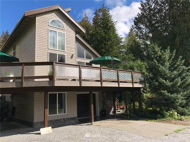 15002 Shuksan Rim Drive, Glacier, WA 98244 (#1722163) :: Pickett Street Properties
