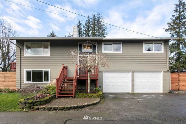 1816 116th Street, Seattle, WA 98146 (#1722179) :: Shook Home Group