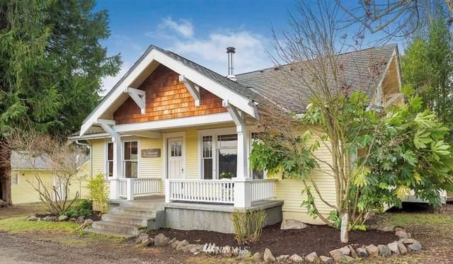 2602 Mills Drive, Langley, WA 98260 (MLS #1722189) :: Brantley Christianson Real Estate