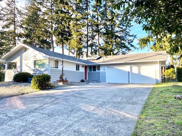 309 Wildcat Street SE, Olympia, WA 98503 (#1722193) :: Better Homes and Gardens Real Estate McKenzie Group