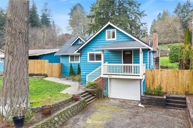 5606 Vickery Avenue E, Tacoma, WA 98443 (MLS #1722218) :: Brantley Christianson Real Estate