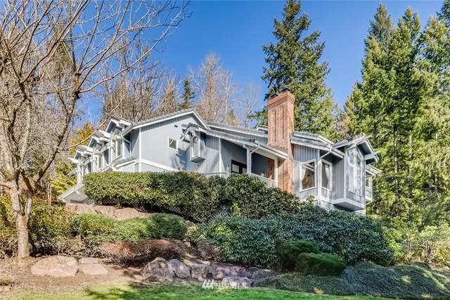 23402 SE 17th Pl, Sammamish, WA 98075 (MLS #1722285) :: Brantley Christianson Real Estate