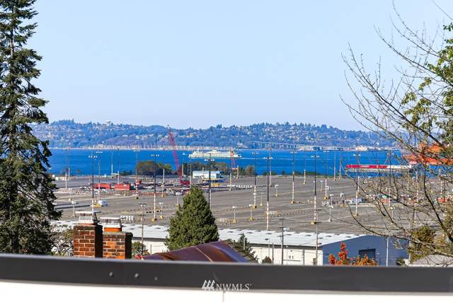 3846 22nd Avenue SW, Seattle, WA 98106 (MLS #1722299) :: Brantley Christianson Real Estate