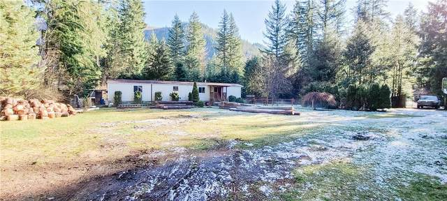 6348 Blackfoot Place, Maple Falls, WA 98266 (#1722302) :: Priority One Realty Inc.