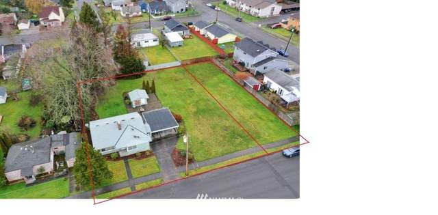 1603 Washington Street, Sumner, WA 98390 (#1722309) :: Shook Home Group