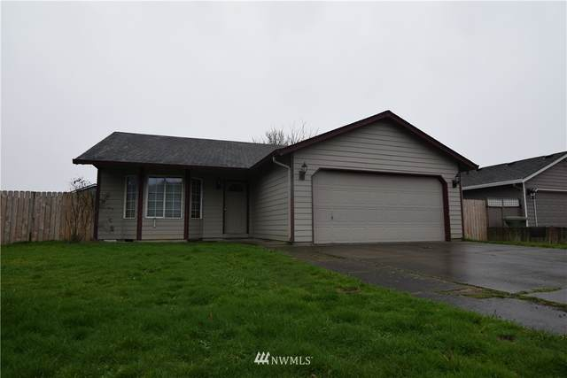 175 Boardwalk Way, Kelso, WA 98626 (#1722326) :: Engel & Völkers Federal Way