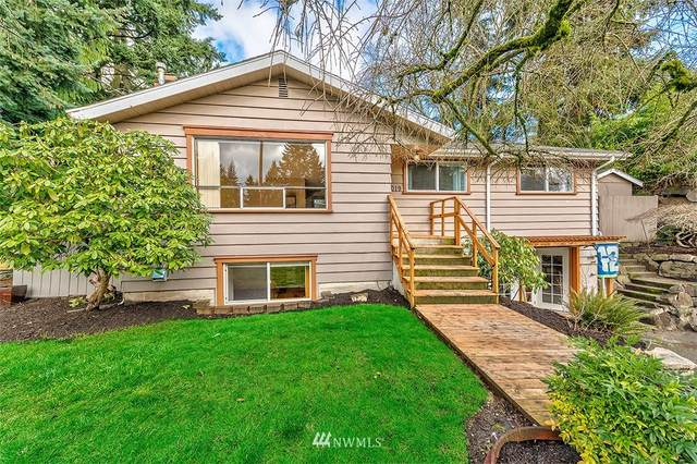 9109 228TH Street SW, Edmonds, WA 98026 (#1722327) :: Canterwood Real Estate Team