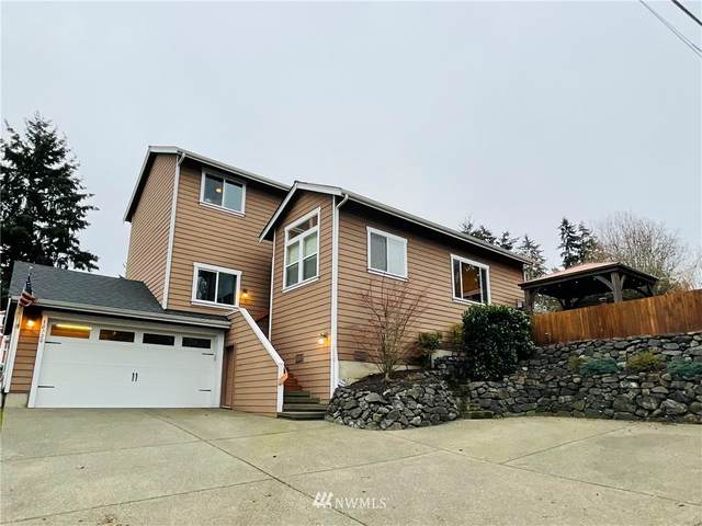 10720 SE 304th Way, Auburn, WA 98092 (#1722340) :: Costello Team