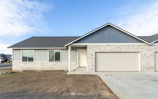 8305 Westbrook Avenue, Yakima, WA 98908 (#1722357) :: Alchemy Real Estate
