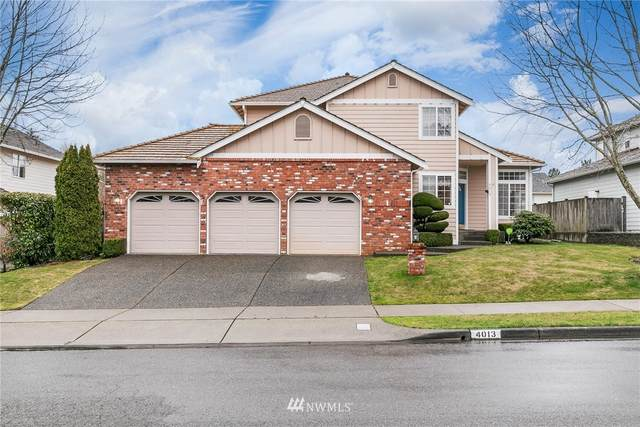 4013 Broadmoor Drive NE, Tacoma, WA 98422 (#1722376) :: Better Homes and Gardens Real Estate McKenzie Group