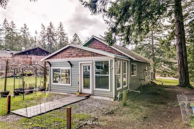 17006 Hoff Road NW, Lakebay, WA 98349 (MLS #1722402) :: Brantley Christianson Real Estate
