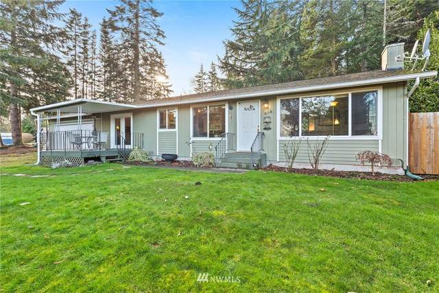 808 S Patricia Ann Drive, Camano Island, WA 98282 (#1722425) :: Better Homes and Gardens Real Estate McKenzie Group
