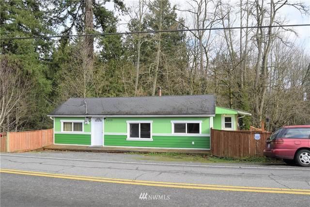 2609 Soper Hill Road, Lake Stevens, WA 98258 (#1722429) :: The Torset Group