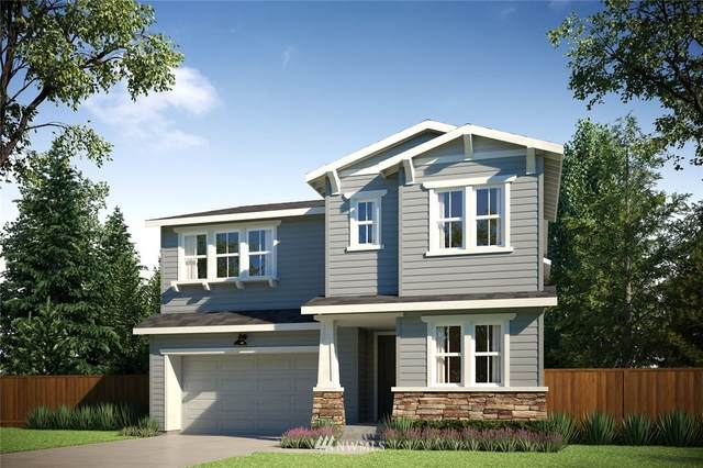 27027 235th Place SE #2054, Maple Valley, WA 98038 (#1722464) :: Shook Home Group