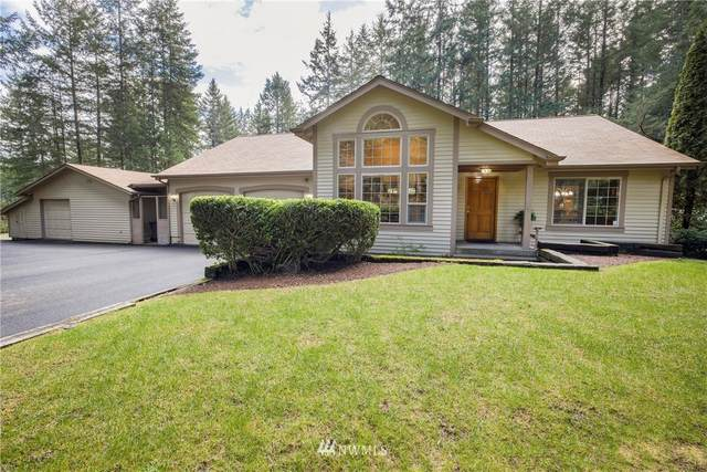 5800 SW Royal Spruce Drive, Port Orchard, WA 98367 (#1722482) :: Costello Team