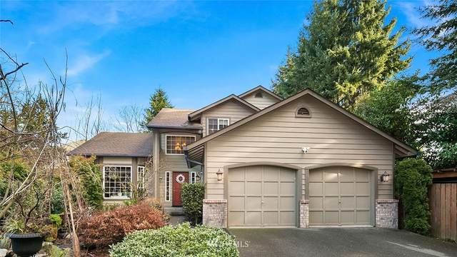 19429 52nd Avenue W, Lynnwood, WA 98036 (#1722497) :: Better Homes and Gardens Real Estate McKenzie Group