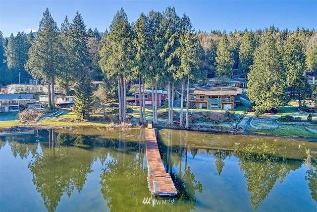 324 W Lake Samish Drive, Bellingham, WA 98229 (#1722505) :: Tribeca NW Real Estate