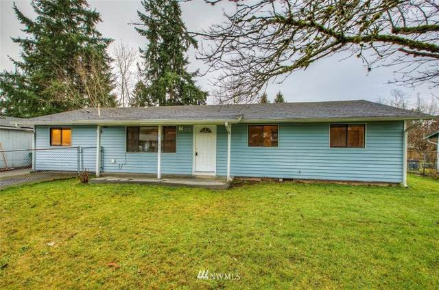 16927 126th Place SE, Renton, WA 98058 (#1722551) :: TRI STAR Team | RE/MAX NW