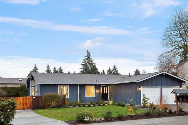 6516 126th Ave Se, Bellevue, WA 98006 (MLS #1722608) :: Brantley Christianson Real Estate
