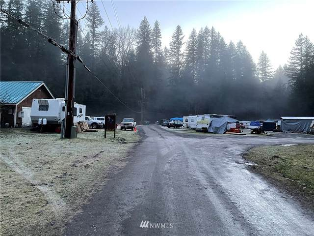 10443 Mt Baker Highway, Glacier, WA 98244 (#1722627) :: Costello Team