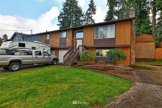 3416 119th Place SE, Everett, WA 98208 (#1722649) :: Costello Team